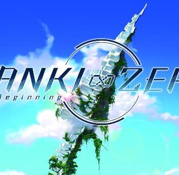 Spike Chunsoft to Bring Zanki Zero: Last Beginning to the West