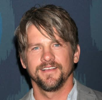 CBS Adds Zachary Knighton to Magnum P.I. Reboot