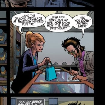 How Immortal Hulk #43 Is Editing Its Artwork, In Print And Digital