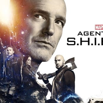 Marvels Agents of SHIELD Saved at the Last Minute: Shortened Season 6 Ordered