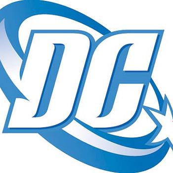 Bob Harras Named EIC of DC Comics (UPDATE)
