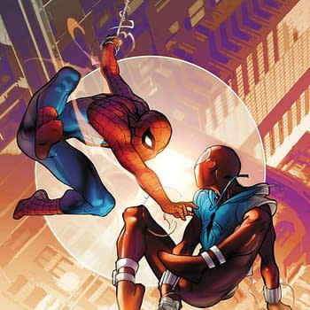 Clone More Day &#8211 The Return Of Ben Reilly