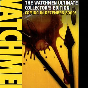 Friday Morning Internet Runaround &#8211 Watchmen Five Disc San Diego Thursday With Joss@Dollhouse And Wednesday Vs Pirates