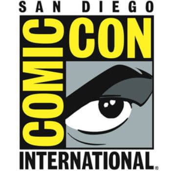 Programming For San Diego Comic Con Wednesday And Thursday Released