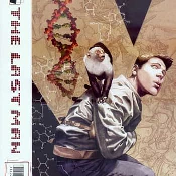 Y The Last Man Rights Revert Back To The Creators