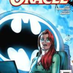 No More Mutants #5 by Andrew Wheeler – Superhuman Disabilities