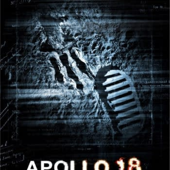 Swipe File: Apollo 18 Vs Full Moon Fever