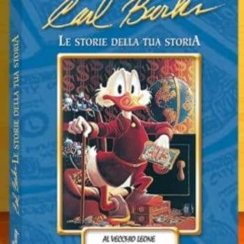 Disney's Italian Personalised Touch