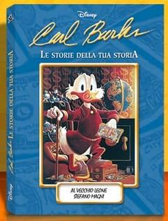 Disneys Italian Personalised Touch