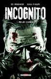 Walking Dead Parker And Incognito Amongst Angoulême Official Selection 2011
