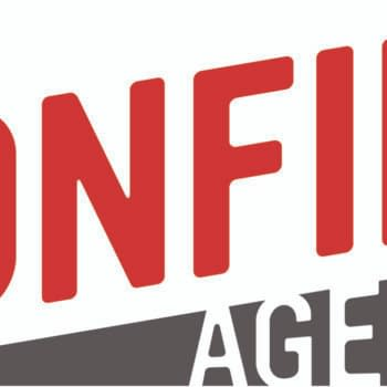 Bonfire – A New Ad Agency For The Comics Ethnic Demographic