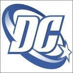 DC Comics Announces Continued Returnability Through To April 2012