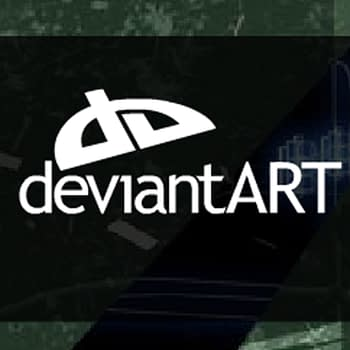 Digital Done Differently: DeviantARTs Ambitious Plans To Combine Creators Social Media And Commerce