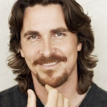 David Fincher Wants Christian Bale To Play Steve Jobs