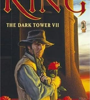Naomie Harris To Join Ron Howards The Dark Tower