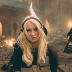 New Sucker Punch Trailer – Plus Trailer Defacement Tool
