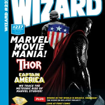 The Great Wizard And Toyfare Subscription Scandal Of 2011
