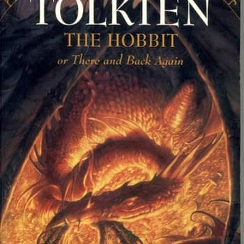 Shoot Date For The Hobbit Finally Announced