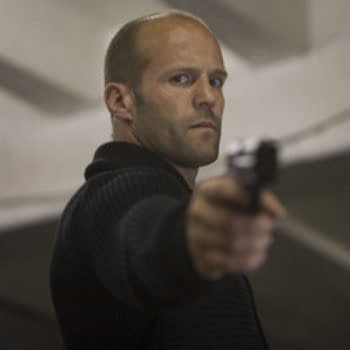 Could Jason Statham Be Joining The Marvel Universe?