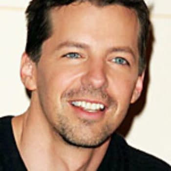Two Down, One To Go: The Farrellys Get A Stooge Closer With Sean Hayes As Larry