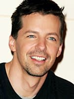 Two Down One To Go: The Farrellys Get A Stooge Closer With Sean Hayes As Larry