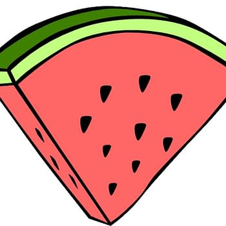 Swipe File: Strange Adventures #1 And A Slice Of Watermelon