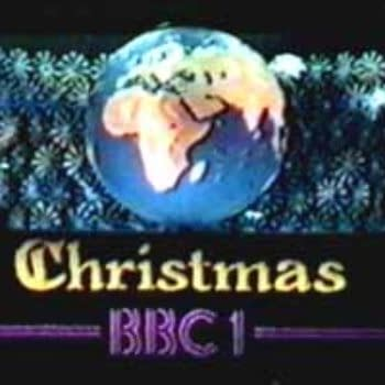 The BBC's New Borrowers – A Perfect Christmas Present?