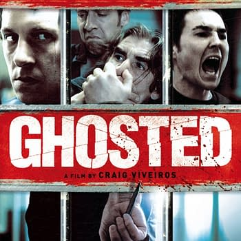 Ghosted &#8211 Review