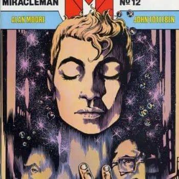Hot Comics – The Hundred Dollar Club (July 2011)