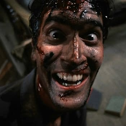 Evil Dead 4 And Sam Raimi – Friday Trending Topics