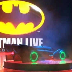 Tuesday Trending Topics: Batman, Star Wars, Love