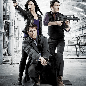 Look It Moves #107 by Adi Tantimedh: Torchwood On The Radio Again
