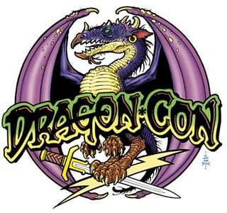 Top Five Film/TV And Comic Events You Cant Miss At Dragon*Con by Bill Meeks
