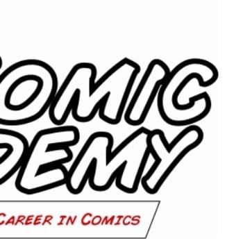 How Marvel, DC And You Can Save The Comic Industry by Phil Hampton