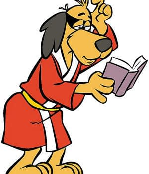 Eddie Murphy Has The Voice Of Hong Kong Phooey We Have A Clip From The Aristocats
