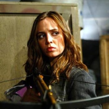Eliza Dushku Stakes Daily Mail Over Hayden Panettiere