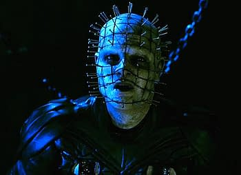 Watch If You Dare &#8211 Embarrassing Trailer For Hellraiser: Revelations