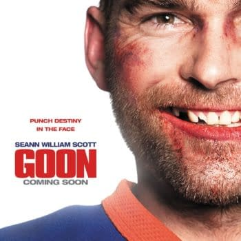 First Trailer For Goon Shows The Fun Of Having Your Teeth Smashed In