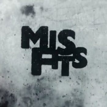 The Cast Of Misfits On Gender-Swaps, Friendships (Awwww) And The Possibility Of Simon And Alisha Returning