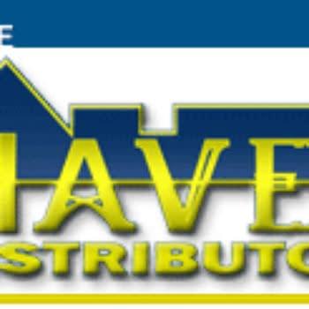 Haven Distributors Closes Its Doors