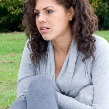 Lenora Crichlow Talks The Athletic Dream In Interview From Fast Girls Set