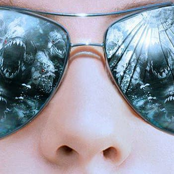 New Trailer For Piranha 3DD Is Goofy And Awesome In Equal Measure