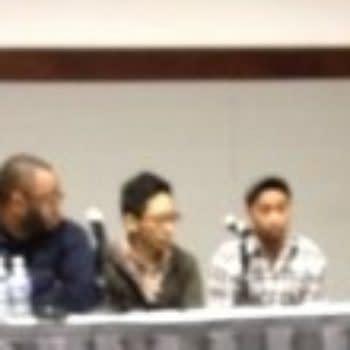 Creators Confirm DC Zero Issues At Boston Comic Con