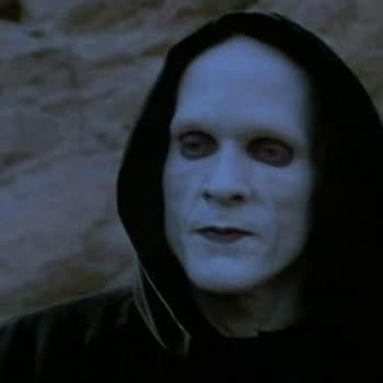 The Grim Reaper Could Return For Bill And Ted 3, Says William Sadler