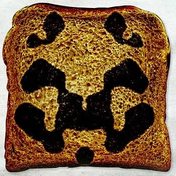 Who Watches The Watchmen Toaster