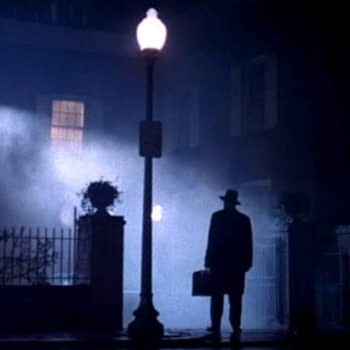 The Exorcist Getting Remade As A TV Show By The Director Of Martha Marcy May Marlene