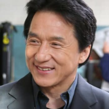 """""""I'm not young any more. I'm really, really tired. And the world is too violent right now"""": Jackie Chan Quits Action Movies"""