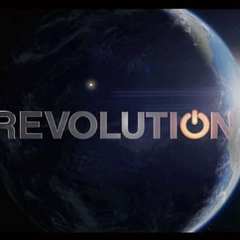 Revolution &#8211 Pilot Episode Review From Comic-Con