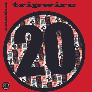 Tripwire At Twenty