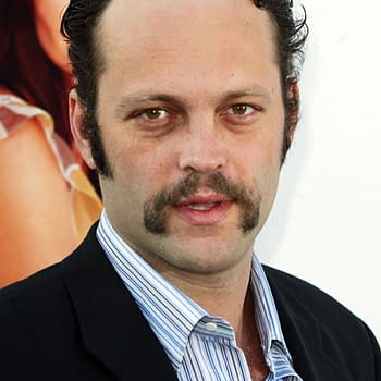 Vince Vaughn To Star In Remake Of Last Years Comedy Hit Starbuck